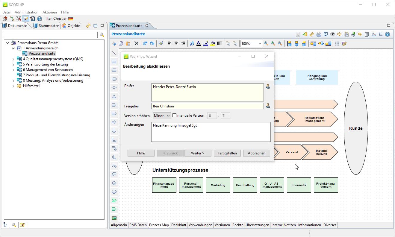 Niedlich Prozessfluss Map Vorlage Ideen - Beispielzusammenfassung ...
